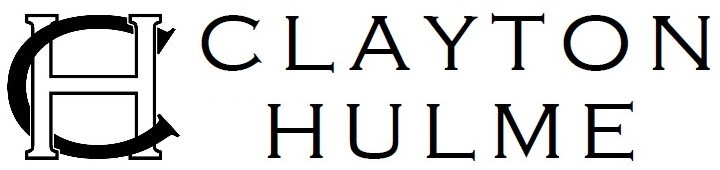 Clayton Hulme Partnership Logo
