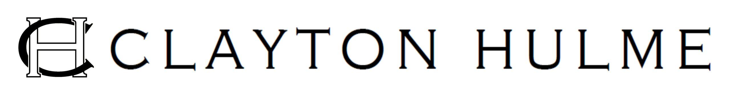 Clayton Hulme Partnership Logo